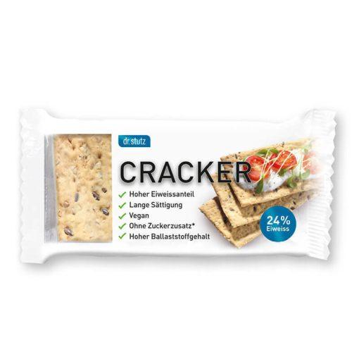 Cracker Verpackung 800x800