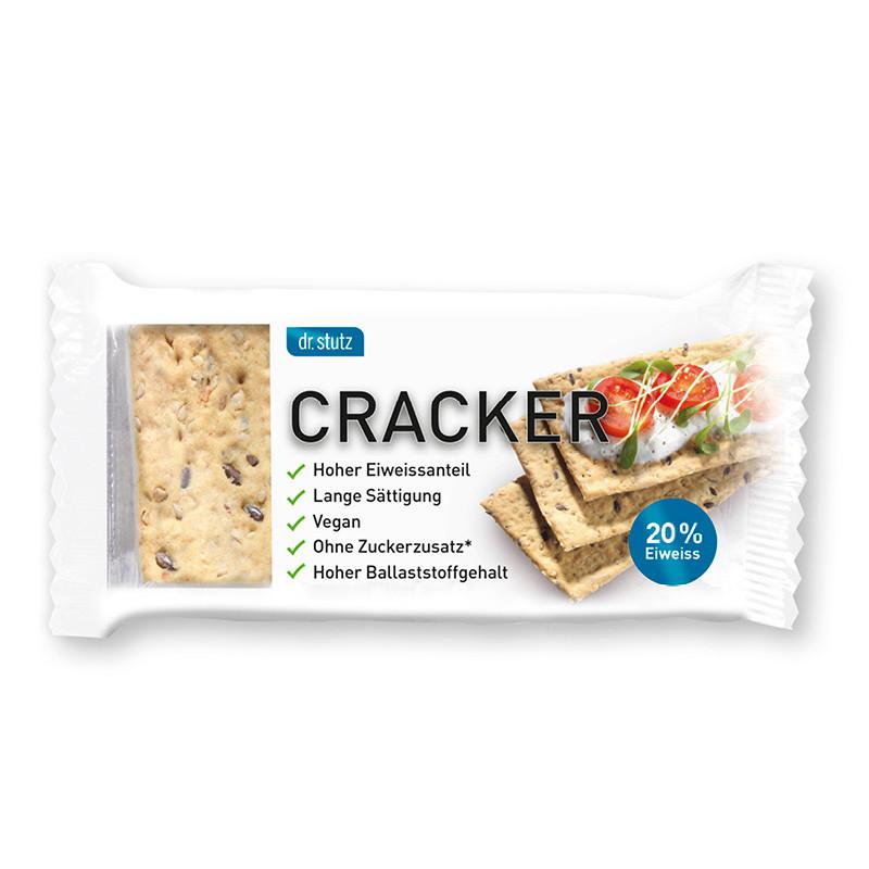 Cracker Verpackung 800x800 korr ab Jan 2021