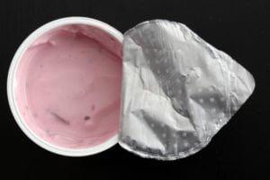 ist Joghurt gesund