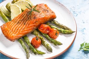 Low Carb oder Low Fat
