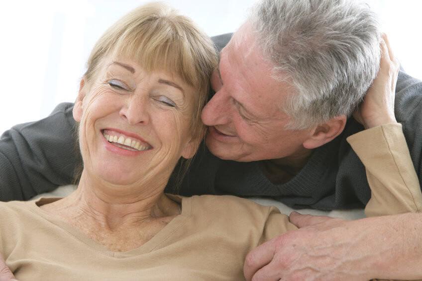 Arrebato zulueta online dating