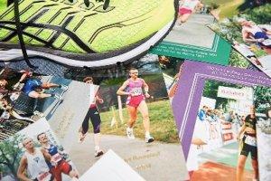 Rücken Fankhauser Marathon