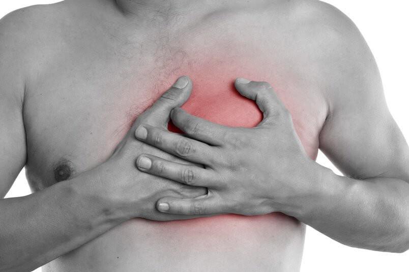 Brustkrebs Mann AdobeStock 70724718 Urheber underdogstudios