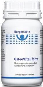 Knochen OsteoVitalForte 19