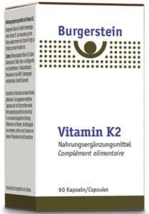 Knochen vitamin K2 19