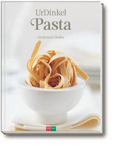 urdinkel buch pasta BUCH klein