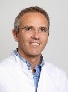 Herzklappe Roberto Corti Hirslanden