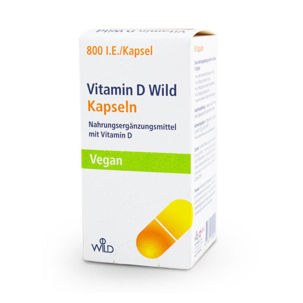 Vitamin D Wild 800x800 181119