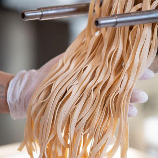 Pasta 800x800 low 11