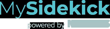mysidekick logo