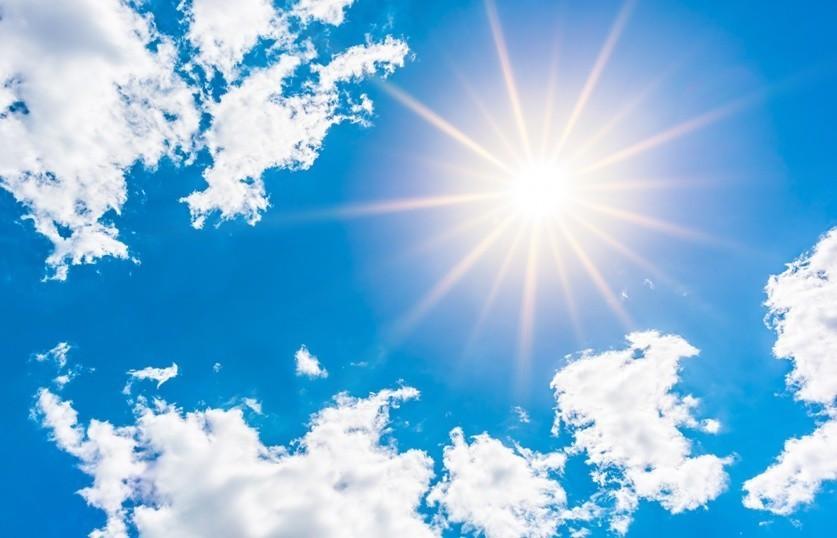 Corona Sonne Bild AdobeStock Urheber John Smith