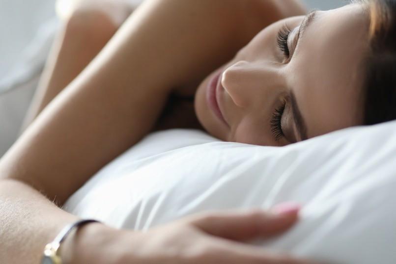 Gut Schlafen neues Bild AdobeStock Urheber H Ko