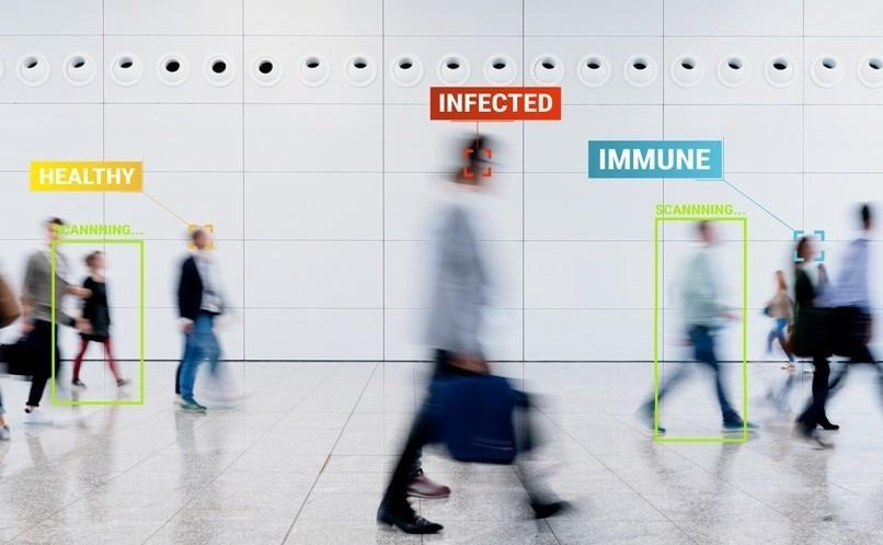 Immunausweis AdobeStock 349680648 rcfotostock cut