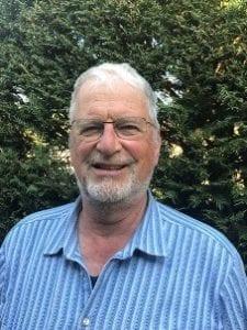 KreMag Prof. Theo Wallimann