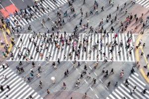 Japan Bild AdobeStock Urheber eyetronic