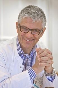 Prof. Battegay 002