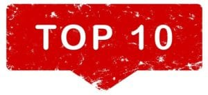 Top 10 Sport Bild AdobeStock Urheber weissdesign