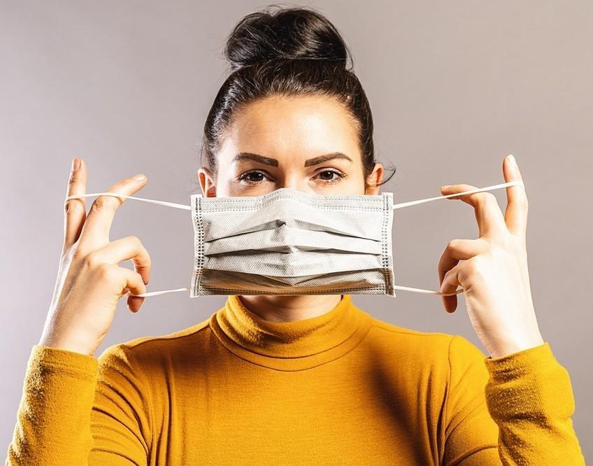Maskenpflicht Bild AdobeStock Urheber rcfotostock