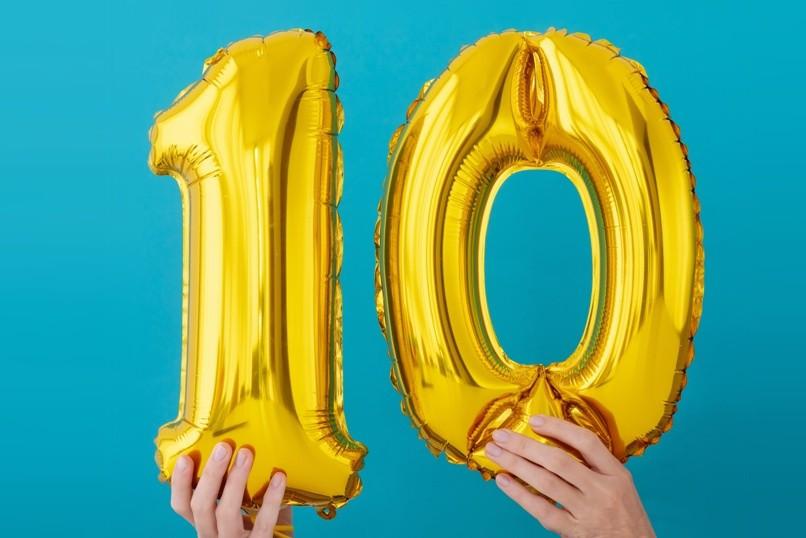 10 tipps Bild AdobeStock Urheber demphoto