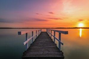Gelassenheit Bild AdobeStock Urheber PhotoArt