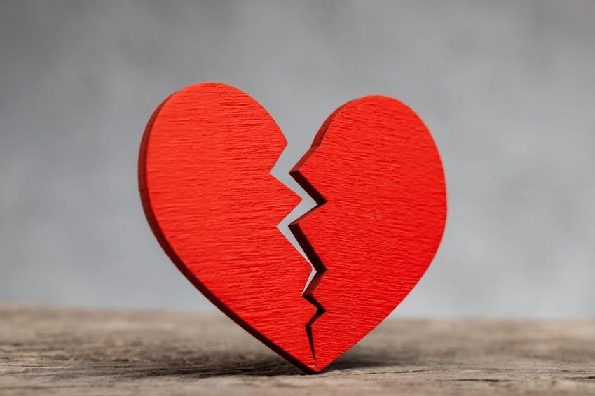 Beziehung respektlosigkeit in Mein Mann