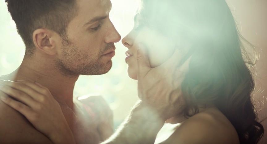 Sex Bild AdobeStock Urheber konradbak