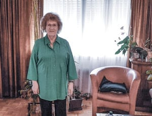 Trudy Gerber neu korr