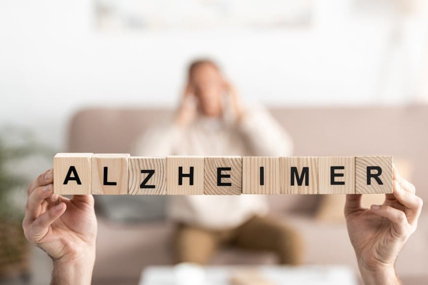 Alzheimer Bild AdobeStock Urheber LIGHTFIELD STUDIOS