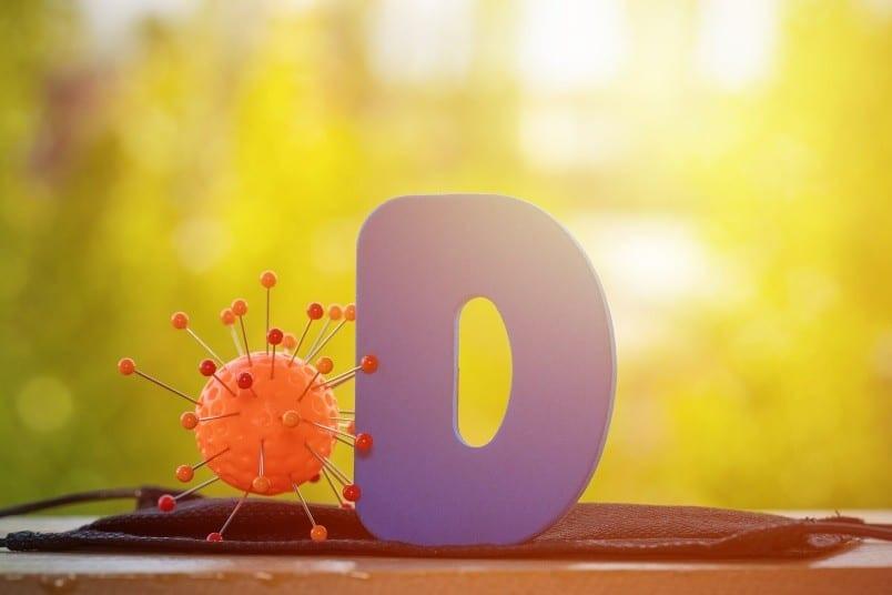 Corona Vit d Bild AdobeStock Urheber Alrandir