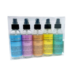 Desinfektionsspray Set 800x800px