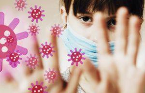 Grippe Bild AdobeStock Urheber zwiebackesser