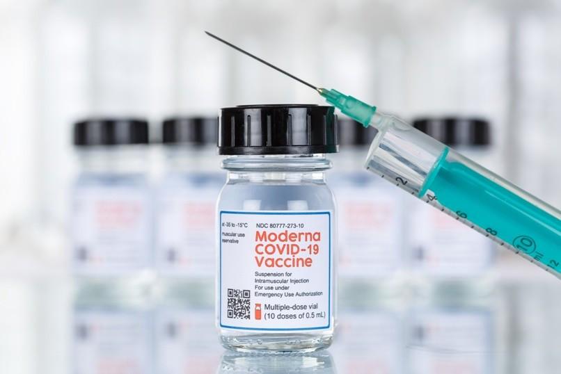 Impfen Bild AdobeStock Urheber Editorial Use Only Markus Mainka