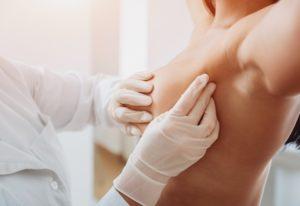 Krebs Therapie Bild AdobeStock Urheber romaset