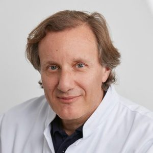 Prostata Experte J.L. Fehr 002