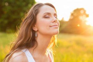 Zeller Entspannung Bild AdobeStock Urheber BillionPhotos