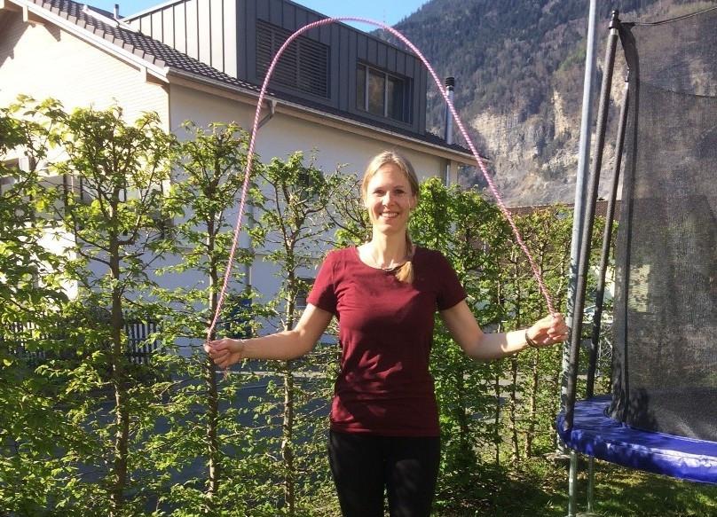 7 Tipps Andrea Imholz