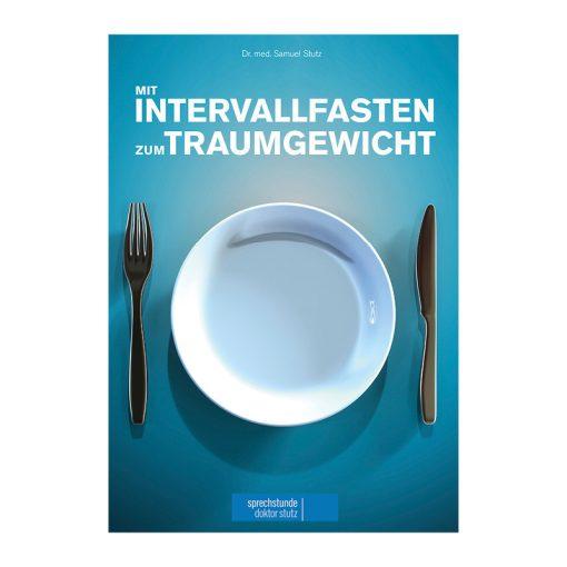 DrStutz Intervallfasten Cover 800x800