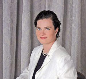 Psoriasis Annett Haertel