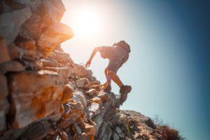 Wandertag Bild AdobeStock Urheber Dudarev Mikhail
