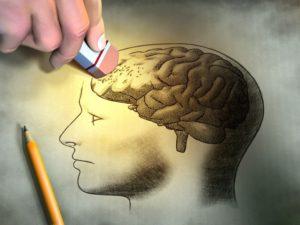 Alzheimer Bild AdobeStock Urheber Andrea Danti