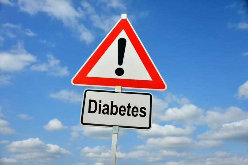 Diabetes Bild AdobeStock Urheber nmann77