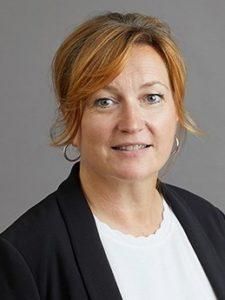Trockene Augen Dr Stefanie Pape