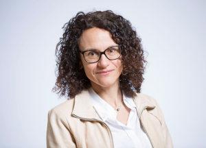 SMA Nathalie Braun