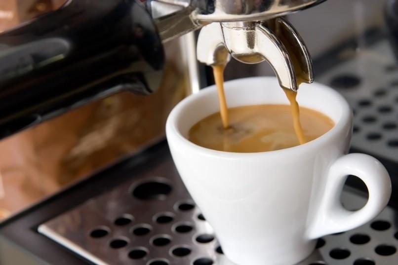 Kaffee Bild AdobeStock Urheber S Hagebusch