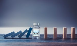 3te Dosis Impfen Bild AdobeStock Urheber Bastian Weltjen