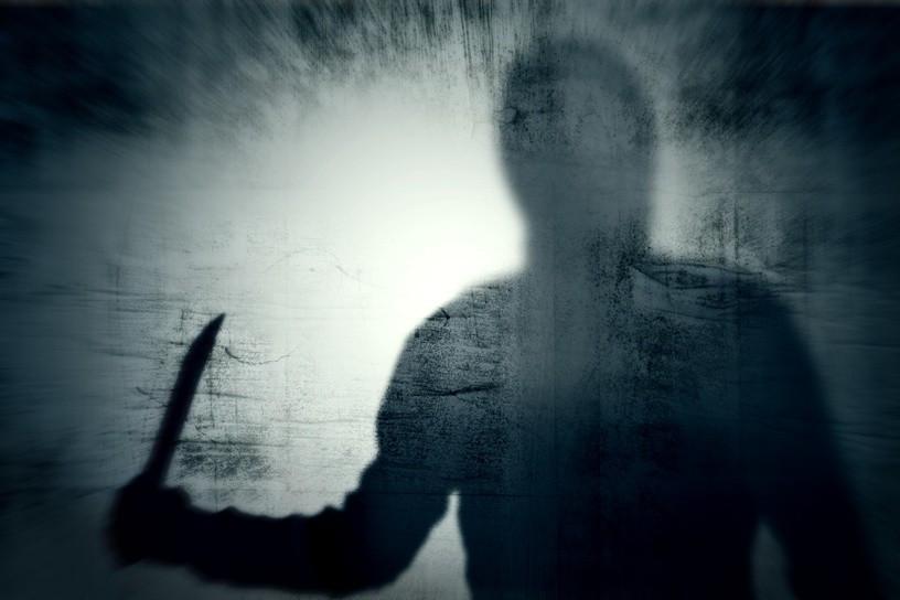 Angst Bild AdobeStock Urheber lassedesignen