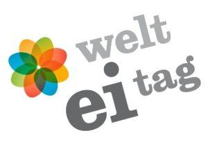 Eier WED Germany Web quadratisch