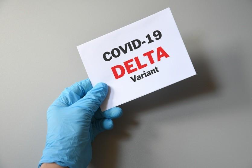 Impfung Delta Bild AdobeStock Urheber Dan74