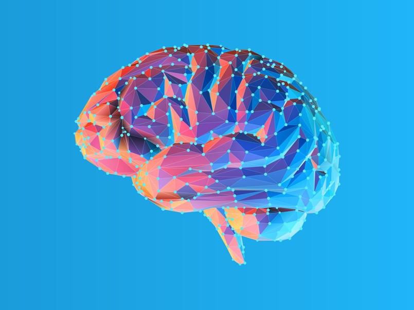 Demenz Bild AdobeStock Urheber jolygon