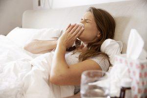Immunstimulation Erkaeltung neu